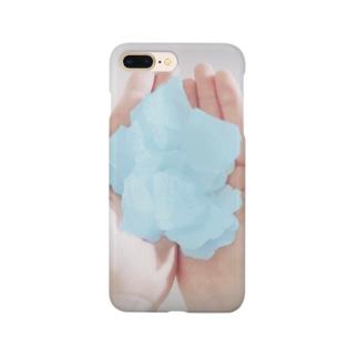 アイズワン  イ・チェヨン Smartphone cases