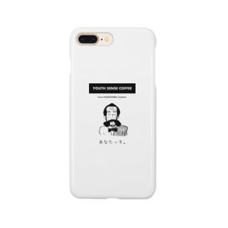 iphone ケース Smartphone cases