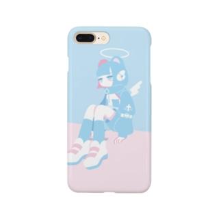milolian_002_3 Smartphone cases