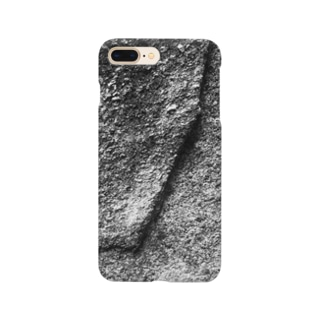 クライマー専用スマホケース「岩感」06 Smartphone cases