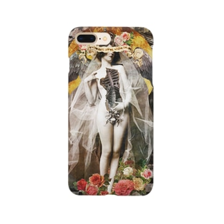 Denies your severing Smartphone cases