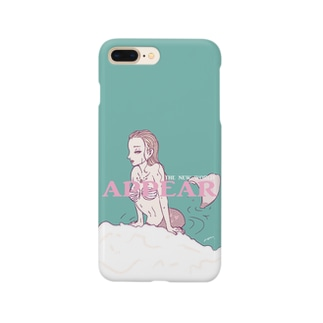 APPEAR the new world Smartphone cases