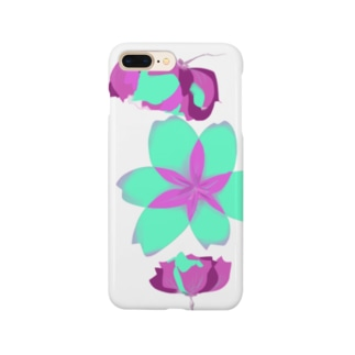 包紫 Smartphone cases