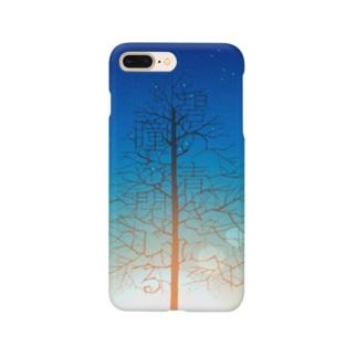 Moji_001 Smartphone cases