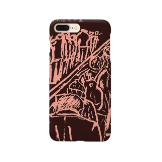 班 Smartphone cases