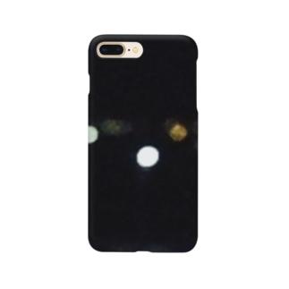 ピンボケのアレ Smartphone cases