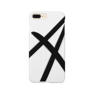 """【from:A to Z】code:""""A"""" Smartphone cases"""