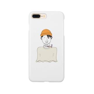 cecil Smartphone cases
