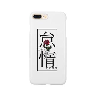 daradara Smartphone cases
