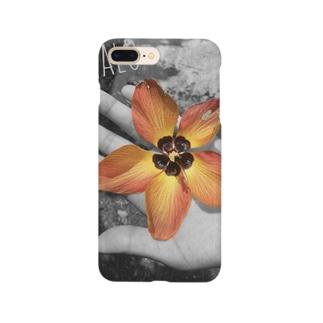 Mahalo Smartphone cases