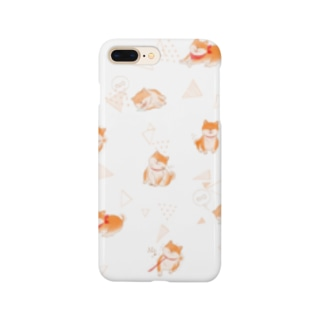 be Smartphone cases