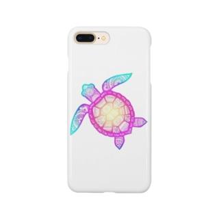 No.4 Smartphone cases