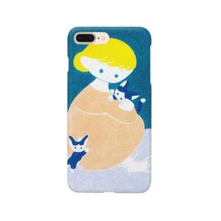neconade Smartphone cases