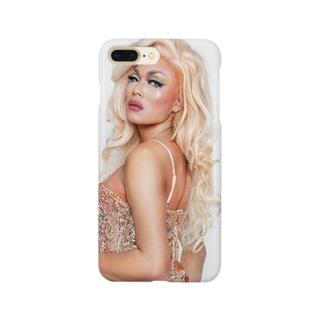 Fabulous Smartphone cases