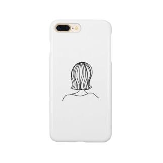 bob Smartphone cases