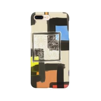 個性 Smartphone cases