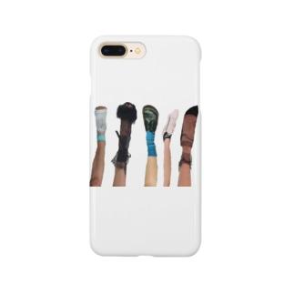 sug!!! Smartphone cases