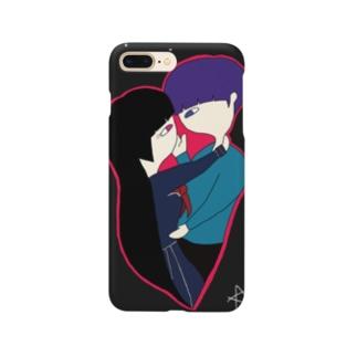 jyunai Smartphone cases