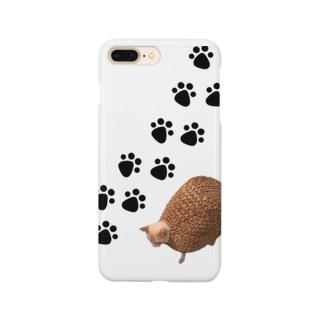 亀葱 Smartphone cases