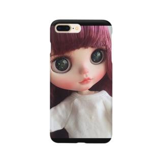 RIRIKA Smartphone cases
