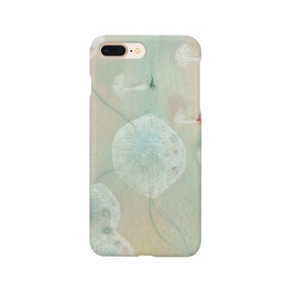 iki Smartphone cases