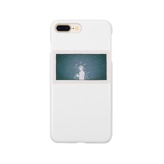 恒星 Smartphone cases