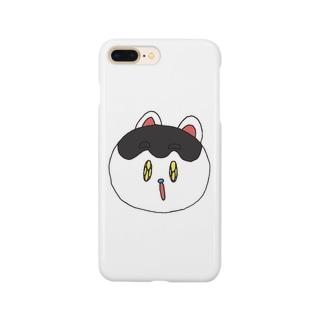 犬 Smartphone cases