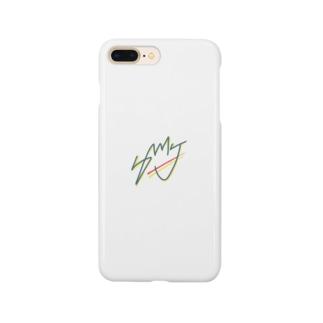 SMJ Smartphone cases