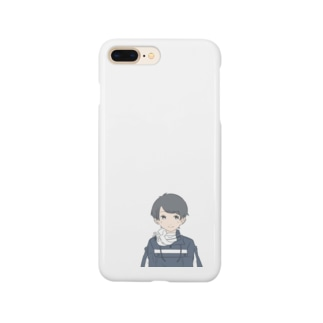 そうしくん2 Smartphone cases