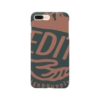 EDIT Smartphone cases