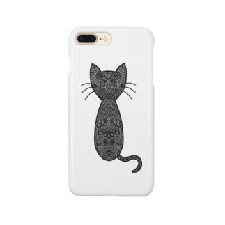 No.7 Smartphone cases