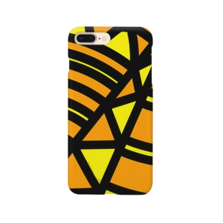 《K@eDe》 Smartphone cases
