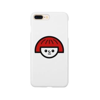 ソニア Smartphone cases