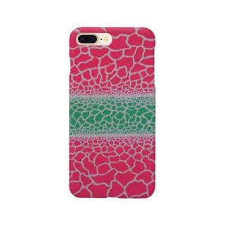 ZERO Smartphone cases