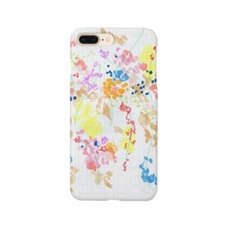 にわ Smartphone cases