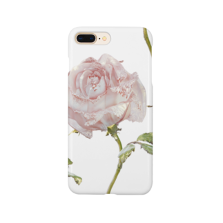 ARTLyのROSE ONE Smartphone cases