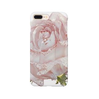 ROSE ONE - up Smartphone cases