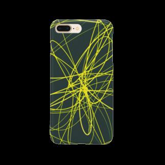nohshiのLightning Smartphone cases