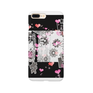 Hello This is Rosalind. Smartphone cases