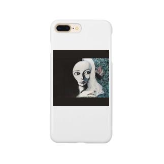 🦋 Smartphone cases