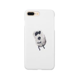 Simon Smartphone cases