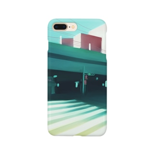 新橋 Smartphone cases
