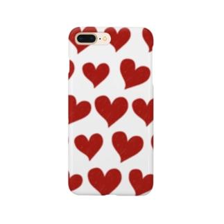 2019.3 Smartphone cases