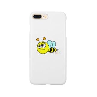 bee Smartphone cases