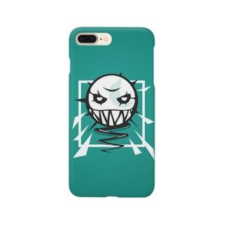 ERA2 Smartphone cases