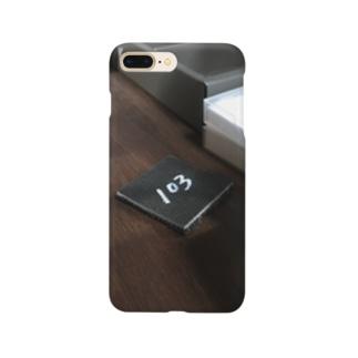 Mmmmm Smartphone cases
