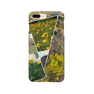HARUIRO(Y) Smartphone cases