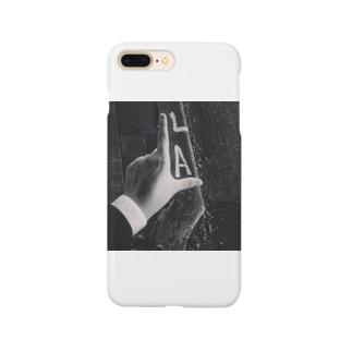 えるえー Smartphone cases