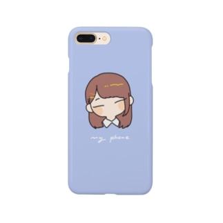 my phone Smartphone cases