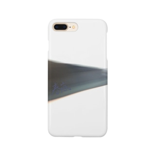 春嵐 Smartphone cases